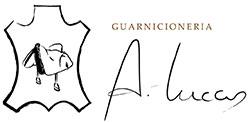 logo-guarnicioneria-lucas